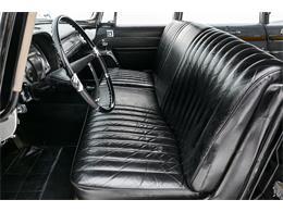 1958 Chrysler Imperial Crown (CC-1375005) for sale in Saint Louis, Missouri