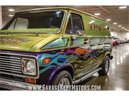 1975 Chevrolet G-Series (CC-1375015) for sale in Grand Rapids, Michigan
