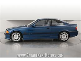 1995 BMW M3 (CC-1375024) for sale in Grand Rapids, Michigan