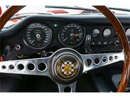 1965 Jaguar XKE (CC-1375029) for sale in Saint Louis, Missouri