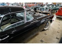 1957 Ford Thunderbird (CC-1375034) for sale in Venice, Florida