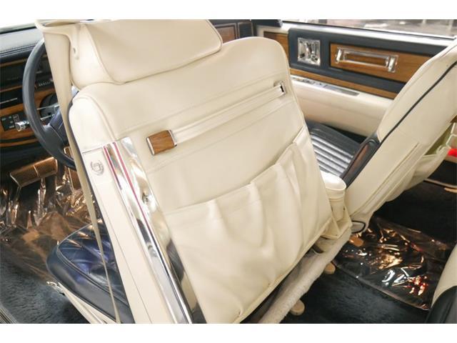 1985 Cadillac Eldorado (CC-1375036) for sale in Lavergne, Tennessee