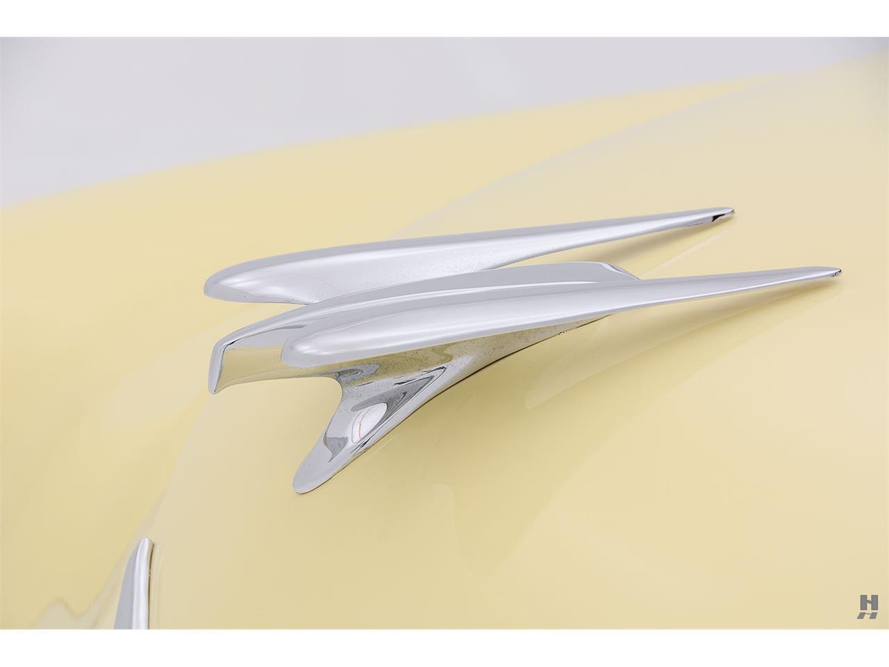 1953 Chrysler New Yorker (CC-1375039) for sale in Saint Louis, Missouri