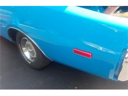 1972 Dodge Charger (CC-1375041) for sale in Lake Hiawatha, New Jersey