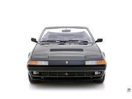 1985 Ferrari 400I (CC-1375053) for sale in Saint Louis, Missouri