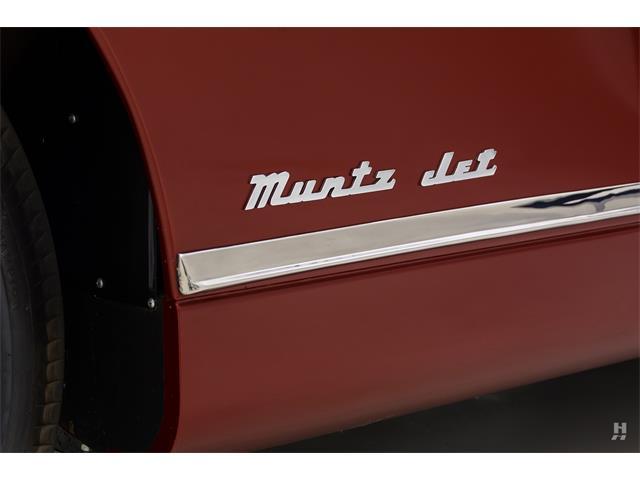 1951 Muntz Jet (CC-1375058) for sale in Saint Louis, Missouri