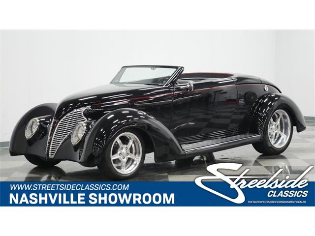 1939 Ford Roadster (CC-1375074) for sale in Lavergne, Tennessee