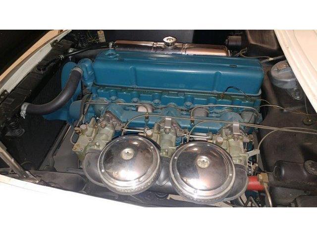1954 Chevrolet Corvette (CC-1375075) for sale in Tampa, Florida