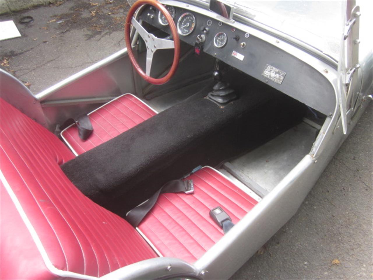 1983 Lotus Super Seven (CC-1375081) for sale in Stratford, Connecticut