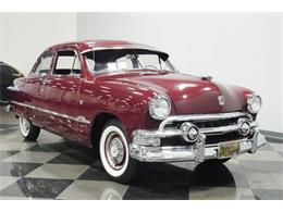 1951 Ford Custom (CC-1375083) for sale in Lavergne, Tennessee