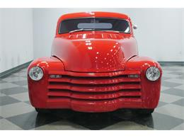 1952 Chevrolet 3100 (CC-1375085) for sale in Lavergne, Tennessee