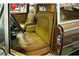 1975 Rolls-Royce Silver Shadow (CC-1375088) for sale in Lavergne, Tennessee