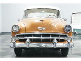 1954 Chevrolet Bel Air (CC-1375089) for sale in Lavergne, Tennessee