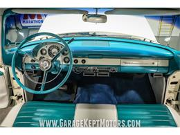 1956 Ford Victoria (CC-1375091) for sale in Grand Rapids, Michigan