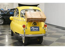 1958 BMW Isetta (CC-1375093) for sale in Lavergne, Tennessee