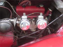 1953 MG TD (CC-1375096) for sale in Stratford, Connecticut