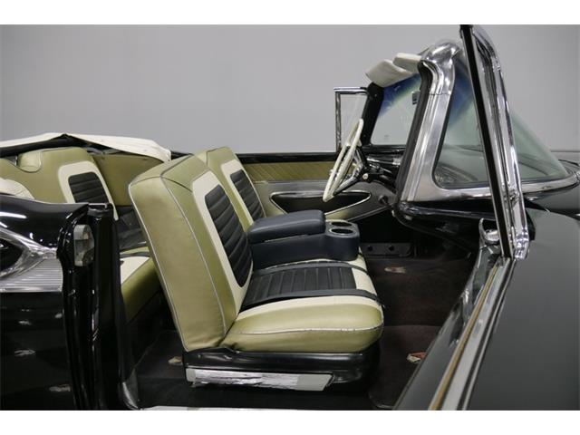 1959 Ford Galaxie (CC-1375108) for sale in Lavergne, Tennessee