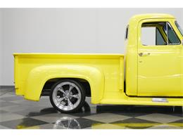 1954 Ford F100 (CC-1375109) for sale in Lavergne, Tennessee