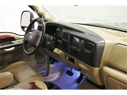 2005 Ford Excursion (CC-1375110) for sale in Lavergne, Tennessee