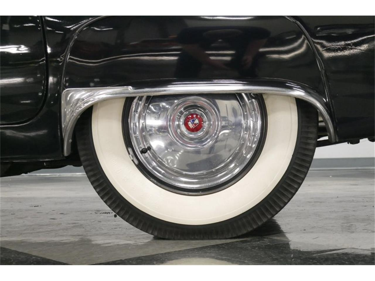 1956 Ford Thunderbird (CC-1375112) for sale in Lavergne, Tennessee