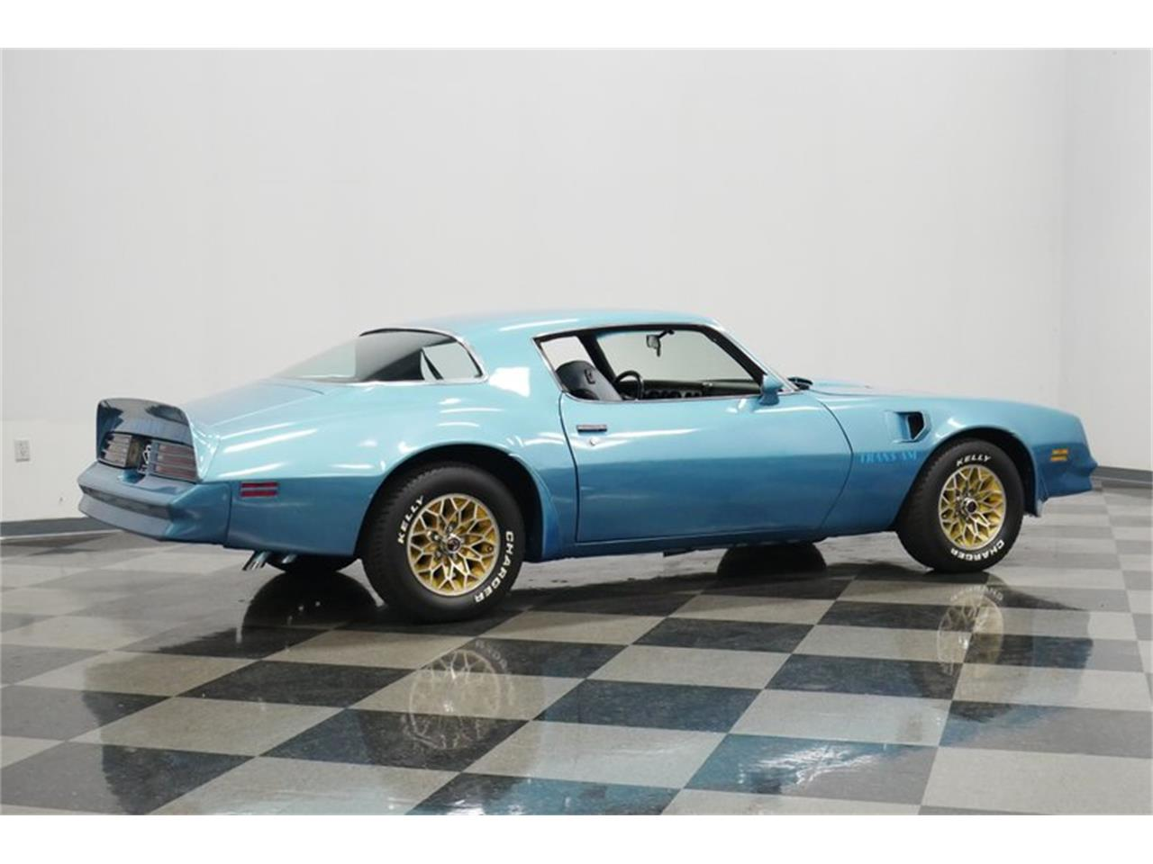 1977 Pontiac Firebird (CC-1375117) for sale in Lavergne, Tennessee