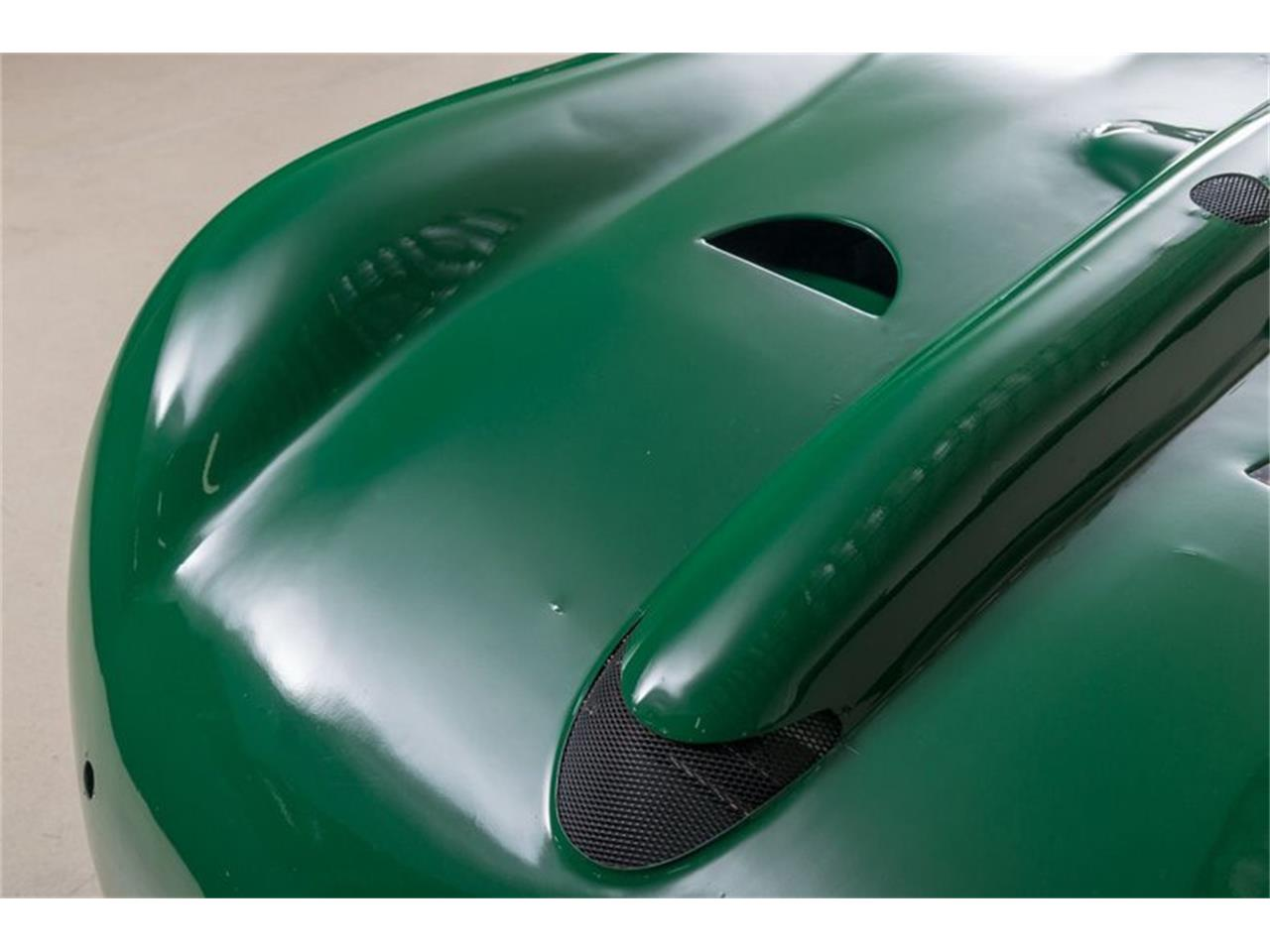 1955 Lister Bristol (CC-1375139) for sale in Scotts Valley, California