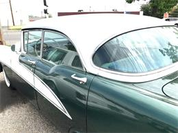 1955 Oldsmobile Holiday 88 (CC-1375149) for sale in Stratford, New Jersey