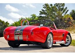1965 Superformance MKIII (CC-1375151) for sale in West Palm Beach, Florida