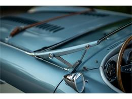 1956 Austin-Healey 100M (CC-1375171) for sale in Monterey, California