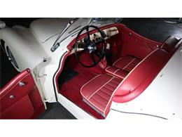 1954 Jaguar XK120 (CC-1375172) for sale in Jackson, Mississippi