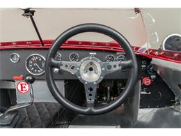 1959 Lister Roadster Replica (CC-1375173) for sale in Scotts Valley, California