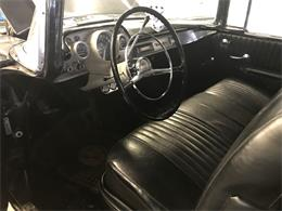 1957 Chevrolet Bel Air (CC-1375176) for sale in Stratford, New Jersey