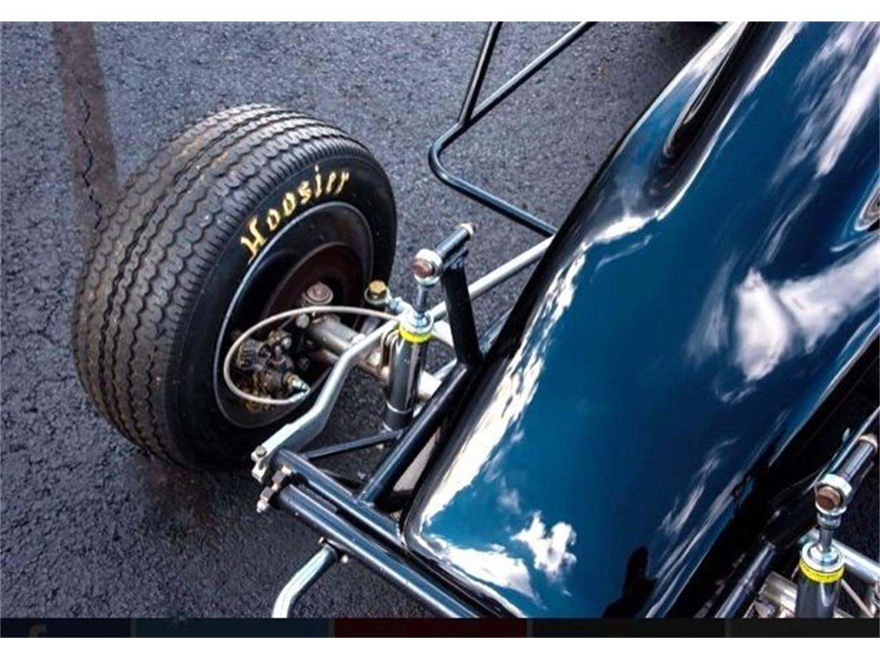 1965 Custom Race Car (CC-1375178) for sale in Stratford, New Jersey