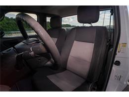 2011 Ford Ranger (CC-1375179) for sale in Lenoir City, Tennessee