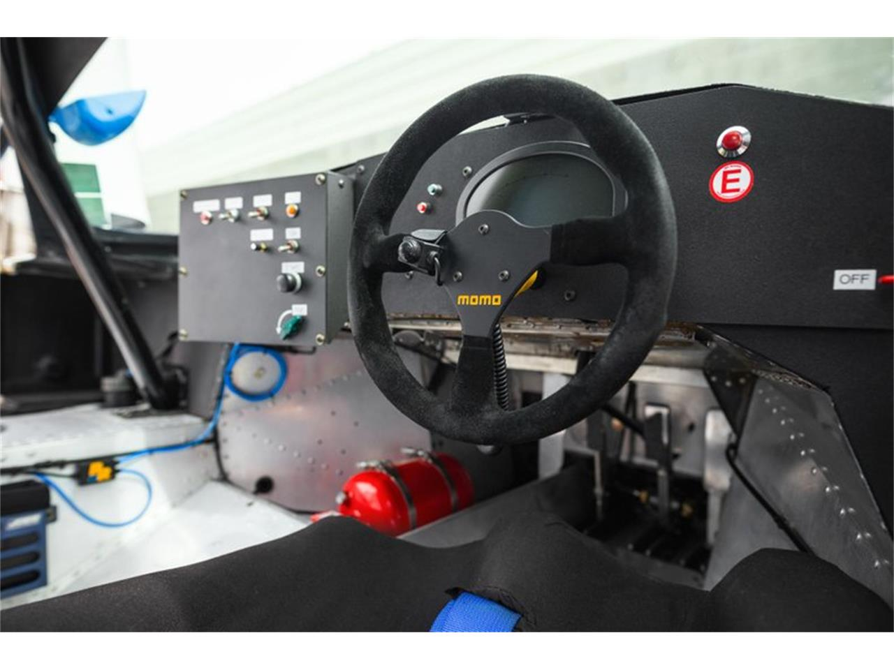 1985 March Indy Car (CC-1375181) for sale in Scotts Valley, California