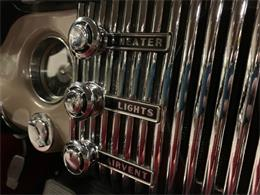 1953 Buick Super (CC-1375190) for sale in Jackson, Mississippi