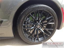 2015 Chevrolet Corvette (CC-1375197) for sale in Sarasota, Florida