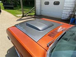 1965 Ford Mustang (CC-1375205) for sale in Addison, Illinois