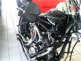 2005 Harley-Davidson Deuce (CC-1375210) for sale in Stratford, New Jersey
