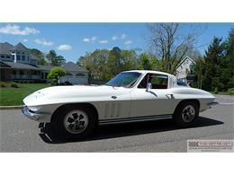 1965 Chevrolet Corvette (CC-1375211) for sale in Sarasota, Florida