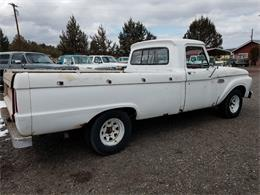 1965 Ford F100 (CC-1375212) for sale in Redmond, Oregon