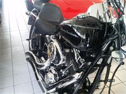 2005 Harley-Davidson FXS (CC-1375214) for sale in Stratford, New Jersey