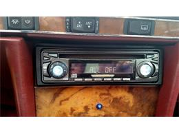 1985 Mercedes-Benz 380SL (CC-1375231) for sale in Stratford, New Jersey