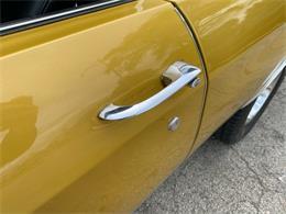 1972 Chevrolet Chevelle (CC-1375232) for sale in Addison, Illinois