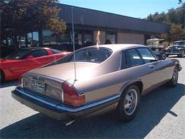 1985 Jaguar XJS (CC-1375238) for sale in Stratford, New Jersey