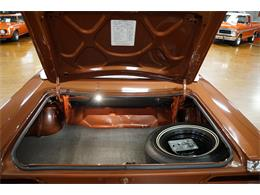 1970 Plymouth Road Runner (CC-1375243) for sale in Homer City, Pennsylvania
