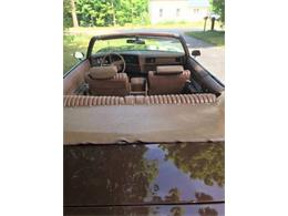1973 Oldsmobile Delta 88 (CC-1375251) for sale in Lake Hiawatha, New Jersey