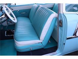 1955 Chevrolet 210 (CC-1375261) for sale in Alsip, Illinois