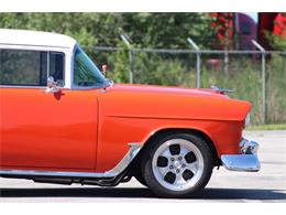 1955 Chevrolet 210 (CC-1375267) for sale in Alsip, Illinois