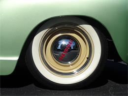 1953 Chevrolet 3100 (CC-1375277) for sale in O'Fallon, Illinois